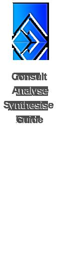 right_sidebar_logo